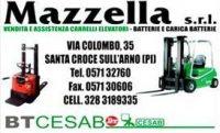 Mazzella
