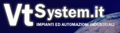 Vt System