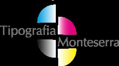 Tipografica Monte Serra
