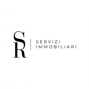 logo_SR_BIANCO