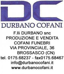 durbano-258x300