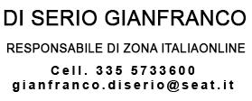 Italia online