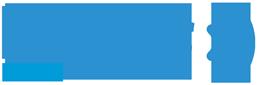 logo-NETfos-mod-263x85