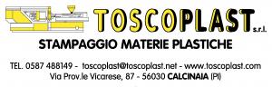 toscoplast