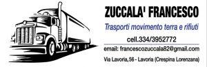 Zuccala