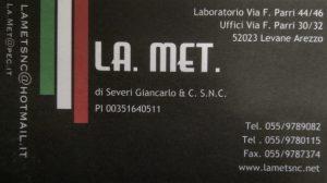 Lamet
