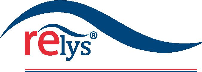 RELYS_Logo