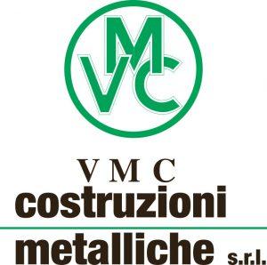 VMC_COSTRUZIONI_METALLICHE copia