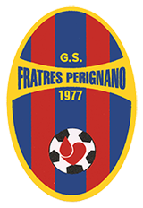 Logoclub160